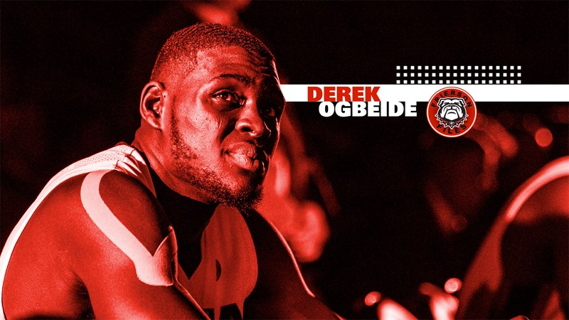 18mbb_ogbeide_feature2.jpg?preset=large