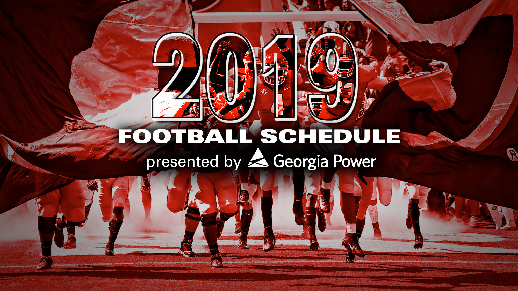 Texas A&M 2019 Calendar Notre Dame, Texas A&M Highlight 2019 Football Schedule